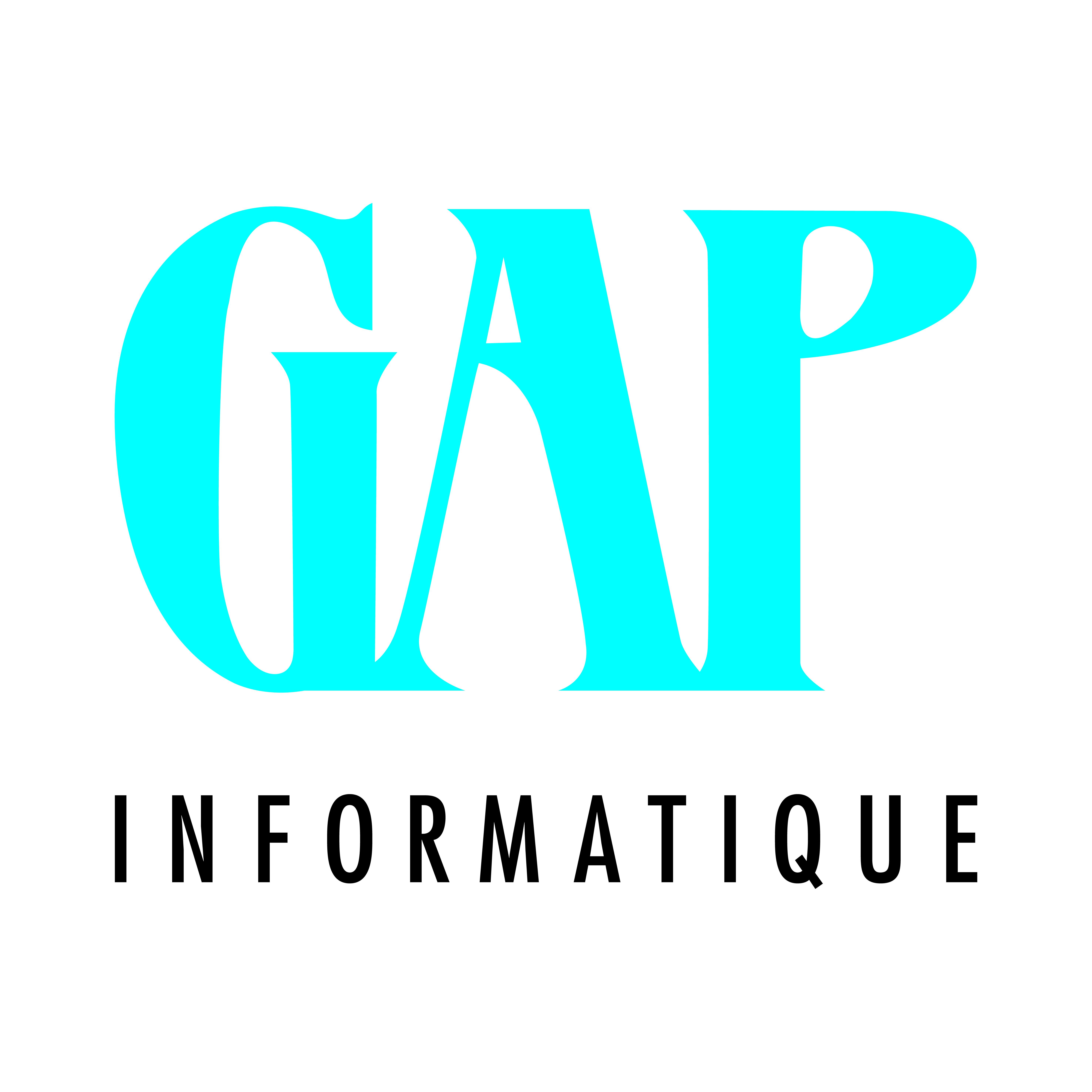 L'attribut alt de cette image est vide, son nom de fichier est gap-logo-1.jpg.